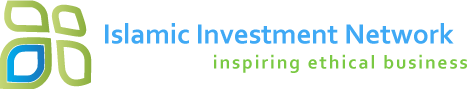 islamic investment logo